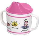 Baby Cie Sippy Cup - Princess - 8 oz by