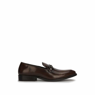 Kenneth Cole Unlisted by Men's Half TIME Call Loafer