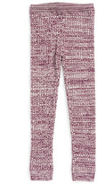 Tea Collection Asuka Sweater Leggings (Toddler, Little Girls, & Big Girls)