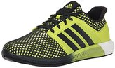 adidas Men's Solar Boost M Running Shoe