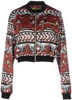 Versace Jackets - Item 41610027