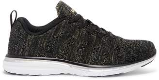 APL Athletic Propulsion Labs Stretch-knit Sneakers