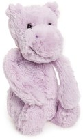 Jellycat Infant Stuffed Animal