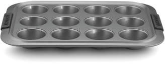 Meyer Anolon Advanced Nonstick Bakeware 12-Cup Muffin Pan