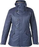 Berghaus Elsdon Jacket - Women's