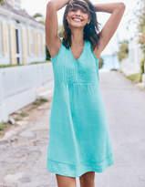 Boden Valencia Dress