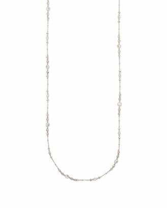 Kendra Scott Wyndham Long Necklace