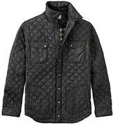 Timberland Long Sleeve Bass Insulated Jacket