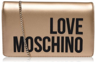 Love Moschino LM Met Evening Ld94