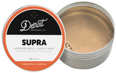 Supra - Heavy Hold Water-Based Pomade (7 OZ)
