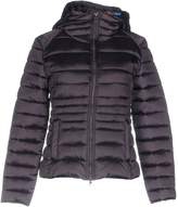 Invicta Jackets - Item 41729306