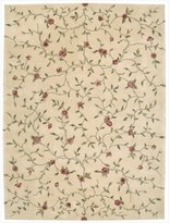 Nourison JL22 Julian Rectangle Area Rug