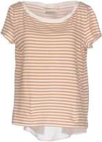 Marella T-shirts - Item 12075459