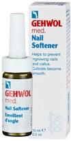 Gehwol Gehwolmed Nail Softener
