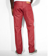 Levi's 501 TM Original Shrink-to-Fit Jeans