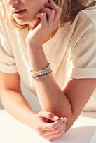 Urban Outfitters Beaded Bracelet Set