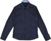 Manuell & Frank Shirts - Item 38668768