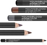 Young Blood Youngblood Mineral Cosmetics Youngblood Eye Pencil - Black