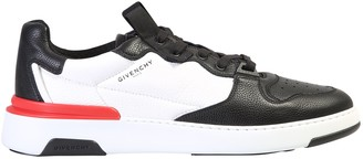 Givenchy Low Top Sneakers
