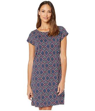 Hatley Nellie Dress - Scallop