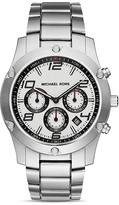 Michael Kors Caine Chronograph Watch, 45mm