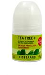 Tisserand Aromatherapy U.K. Aromatherapy Tea Tree + Deodorant 35ml