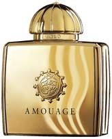 Amouage Gold Woman 1.7 oz Eau de Parfum Spray