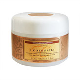 I Coloniali Deep Massage Myrrh Body Cream - Plastic Container by 200ml Cream)