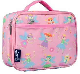 Olive Kids Fairy Princess Lunch Box