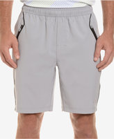 2xist Men's Trainer Tech Shorts