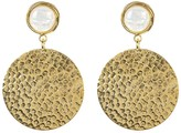Yochi Stanton Earrings