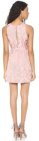 BB Dakota Adling Dress