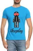 ICE PLAY T-shirt T-shirt Men Ice Play