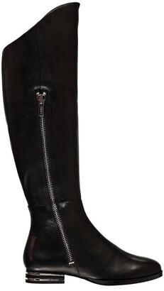 DKNY Lolita Boots