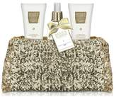 Baylis & Harding Sweet Mandarin & Grapefruit Clutch Set