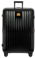 Bric's Capri 32-Inch Spinner Suitcase - Black