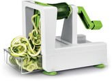 Art & Cook Multi-Function Spiralizer