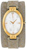 Jivago Genuine NEW Women's Good luck Watch - JV1836