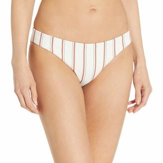 Eberjey Women's Summer Stripes ANNIA
