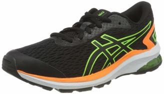 Asics GT-1000 9 GS Unisex Babies Running Shoes