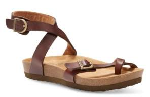 Eastland Shoe Women's Squam Sandals Women's Shoes