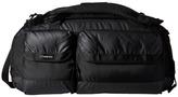 Timbuk2 Navigator Duffel - Large Bags