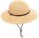San Diego Hat Company Children's Garden Hat PBG1KID