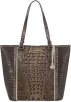 Brahmin Asher Elmwood Padua Small Tote