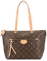Louis Vuitton pre-owned Iena PM tote bag