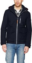 Timberland Clothing Men's Mount Clay Jacket