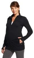 Champion Women's Maternity Performance Jacket