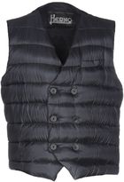 Herno Down jackets - Item 41721217