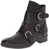 Miz Mooz Women's Sterling Boot