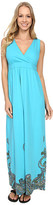 Aventura Clothing Ashby Maxi Dress